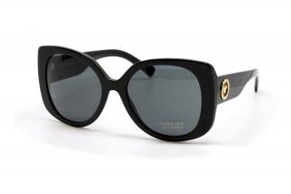 Солнцезащитные очки VE 4387 GB1/87 56 - linza.com.ua