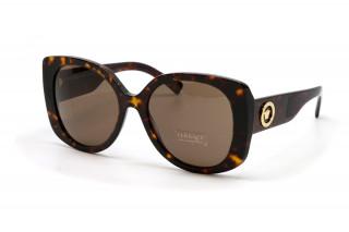 Солнцезащитные очки VE 4387 108/73 56 - linza.com.ua