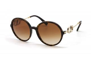 Солнцезащитные очки VA 4075 500213 57 - linza.com.ua