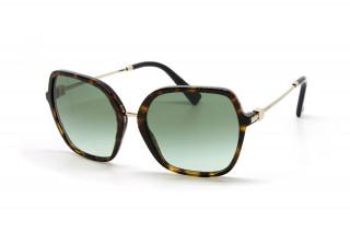 Солнцезащитные очки VA 4077 50028E 57 - linza.com.ua