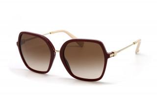 Солнцезащитные очки VA 4077 513913 57 - linza.com.ua
