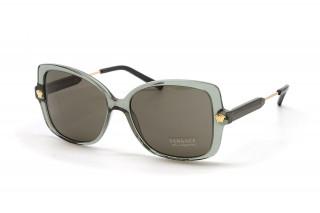 Солнцезащитные очки VE 4390 5338/3 56 - linza.com.ua