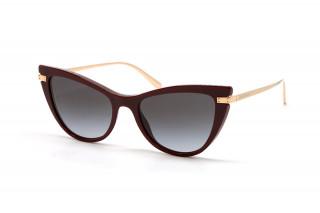 Солнцезащитные очки DG 4381 30918G 54 - linza.com.ua