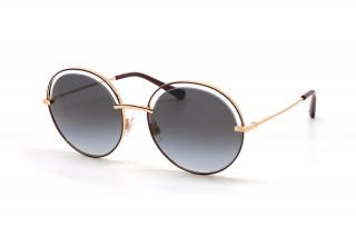 Солнцезащитные очки DG 2262 13338G 58 - linza.com.ua