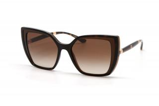 Солнцезащитные очки DG 6138 318513 55 - linza.com.ua