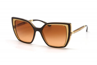 Солнцезащитные очки DG 6138 32736H 55 - linza.com.ua