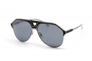 Солнцезащитные очки DG 2257 12776G 60 - linza.com.ua