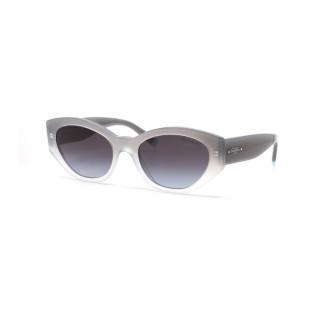 Солнцезащитные очки TF 4172 83183C 54 - linza.com.ua