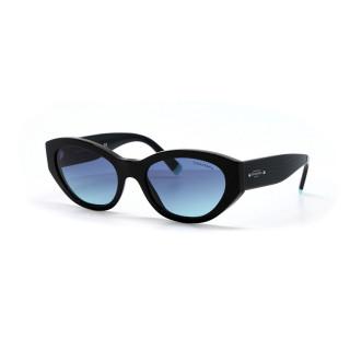 Солнцезащитные очки TF 4172 80019S 54 - linza.com.ua