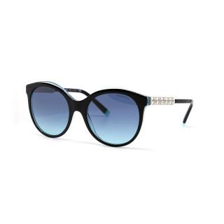 Солнцезащитные очки TF 4175B 82859S 55 - linza.com.ua