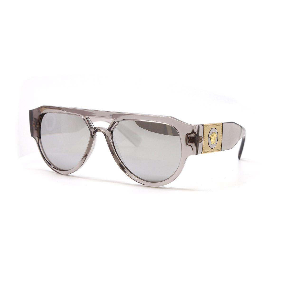 Солнцезащитные очки VE 4401 53416G 57 Фото №1 - linza.com.ua