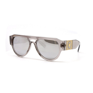Солнцезащитные очки VE 4401 53416G 57 - linza.com.ua