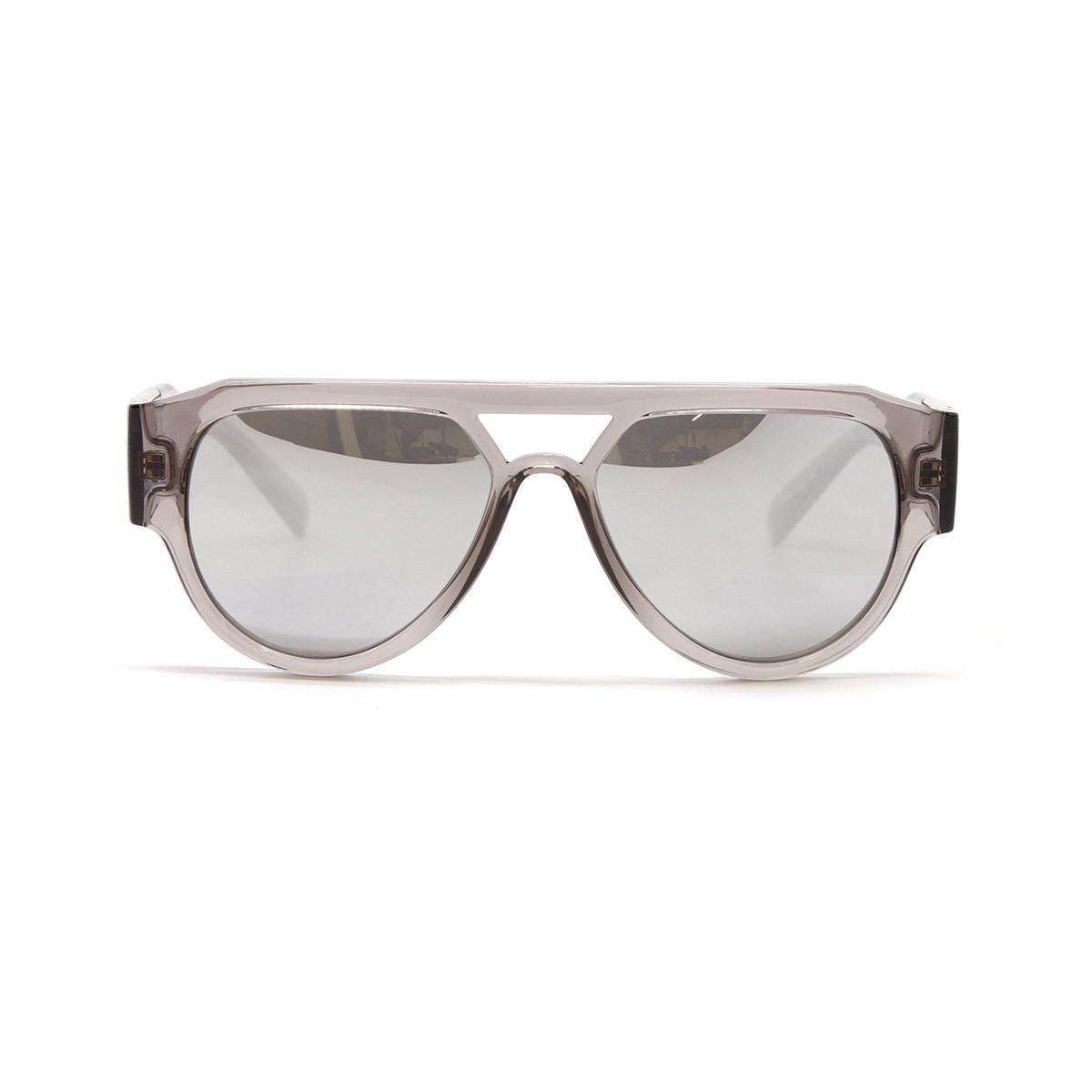 Солнцезащитные очки VE 4401 53416G 57 Фото №2 - linza.com.ua