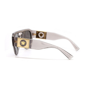 Солнцезащитные очки VE 4401 53416G 57 Фото №3 - linza.com.ua