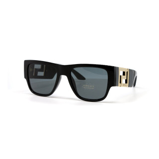 Солнцезащитные очки VE 4403 GB1/87 57 - linza.com.ua
