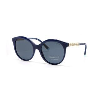 Солнцезащитные очки TF 4175B 833155 55 - linza.com.ua