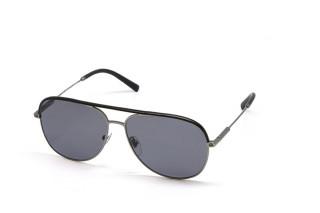 Солнцезащитные очки BV 5047Q 195/81 59 - linza.com.ua