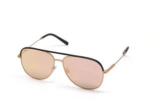 Солнцезащитные очки BV 5047Q 20134Z 59 - linza.com.ua