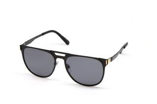 Солнцезащитные очки BV 5048K 409081 56 - linza.com.ua