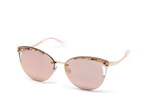 Солнцезащитные очки BV 6110 20144Z 63 - linza.com.ua