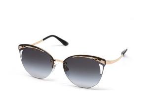 Солнцезащитные очки BV 6110 20148G 63 - linza.com.ua