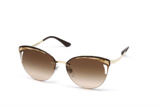 Солнцезащитные очки BV 6110 278/13 63 - linza.com.ua