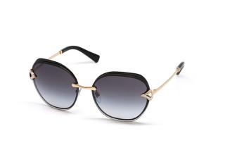 Солнцезащитные очки BV 6111B 20338G 60 - linza.com.ua
