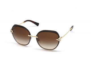 Солнцезащитные очки BV 6111B 203413 60 - linza.com.ua