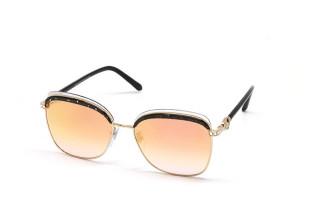 Солнцезащитные очки BV 6112B 20146F 57 - linza.com.ua