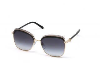 Солнцезащитные очки BV 6112B 20148G 57 - linza.com.ua