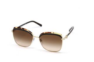 Солнцезащитные очки BV 6112B 278/13 57 - linza.com.ua