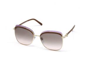 Солнцезащитные очки BV 6112B 278/3B 57 - linza.com.ua