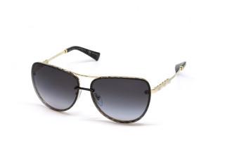 Солнцезащитные очки BV 6113KB 2042T3 61 - linza.com.ua