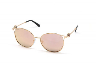Солнцезащитные очки BV 6114 20144Z 55 - linza.com.ua