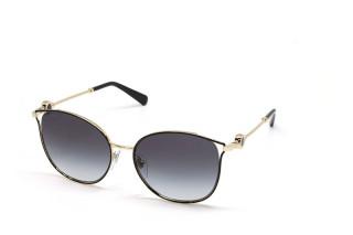 Солнцезащитные очки BV 6114 20188G 55 - linza.com.ua
