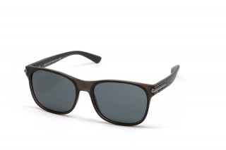 Солнцезащитные очки BV 7033 112387 56 - linza.com.ua