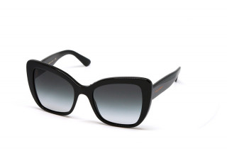 Солнцезащитные очки DG 4348 501/8G 54 - linza.com.ua