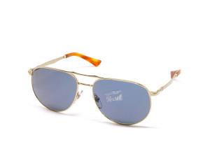 Солнцезащитные очки PO 2455S 107656 60 - linza.com.ua