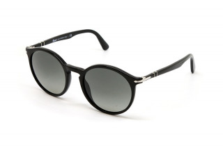 Солнцезащитные очки PO 3214S 95/71 53 - linza.com.ua