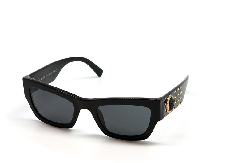 Сонцезахисні окуляри VE 4358 529587 52 Фото №1 - linza.com.ua