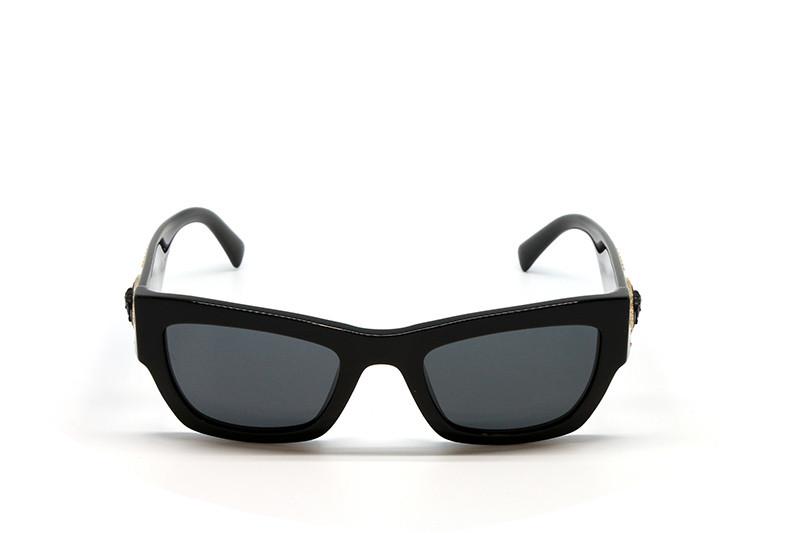 Сонцезахисні окуляри VE 4358 529587 52 Фото №2 - linza.com.ua