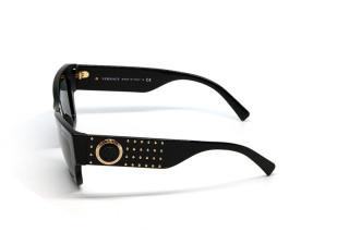 Сонцезахисні окуляри VE 4358 529587 52 Фото №3 - linza.com.ua