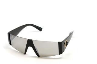 Солнцезащитные очки VE 4360 GB1/6G 36 - linza.com.ua