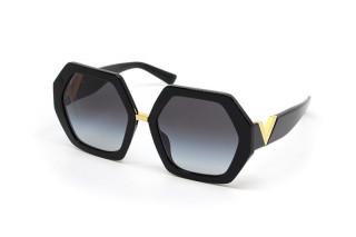 Солнцезащитные очки VA 4053 50018G 57 - linza.com.ua