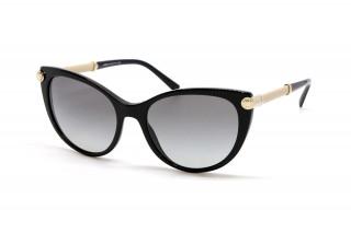 Солнцезащитные очки VE 4364Q 529911 55 - linza.com.ua