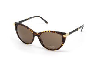 Солнцезащитные очки VE 4364Q 108/73 55 - linza.com.ua
