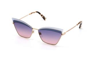 Солнцезащитные очки VA 2029 3004I6 60 - linza.com.ua