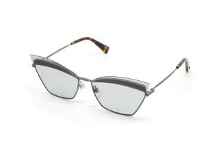 Солнцезащитные очки VA 2029 303987 60 - linza.com.ua