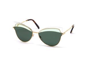 Солнцезащитные очки VA 2030 300271 60 - linza.com.ua