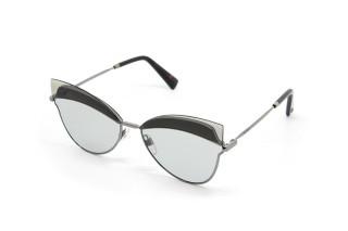Солнцезащитные очки VA 2030 300587 60 - linza.com.ua